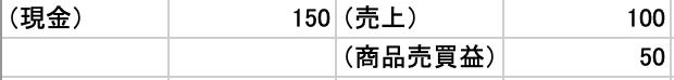 f:id:mk615ts13:20201202002950p:plain