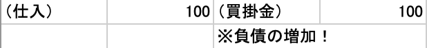 f:id:mk615ts13:20201202004651p:plain