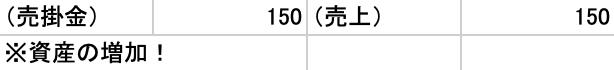 f:id:mk615ts13:20201202005550p:plain