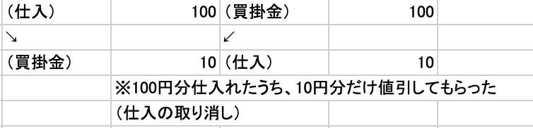 f:id:mk615ts13:20201202011310p:plain