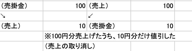 f:id:mk615ts13:20201202011641p:plain