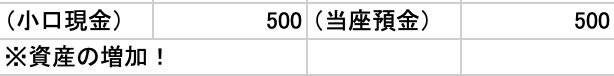 f:id:mk615ts13:20201222015429p:plain