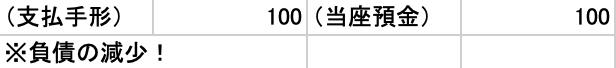 f:id:mk615ts13:20201222020727p:plain