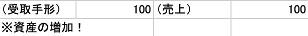 f:id:mk615ts13:20201222030231p:plain