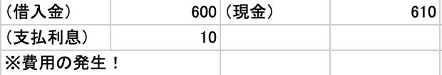 f:id:mk615ts13:20210106011420p:plain