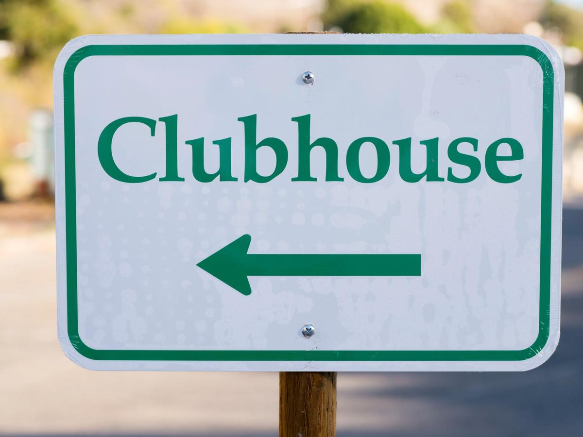 clubhouseとは? 始め方・使い方