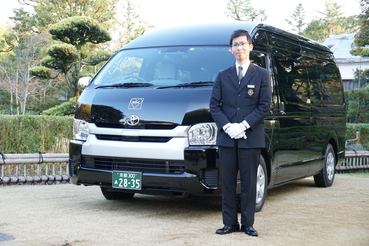 f:id:mk_taxi:20200204154302j:plain