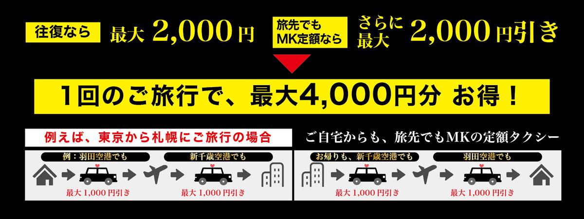f:id:mk_taxi:20200622113200p:plain