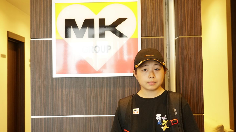 f:id:mk_taxi:20210715110612j:plain