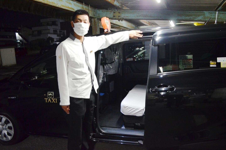 f:id:mk_taxi:20210730163214j:plain