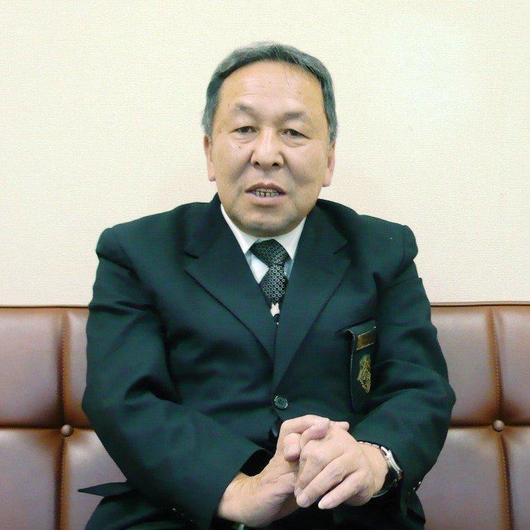 澤井幸一社員 MK新聞2012年2月1日号より