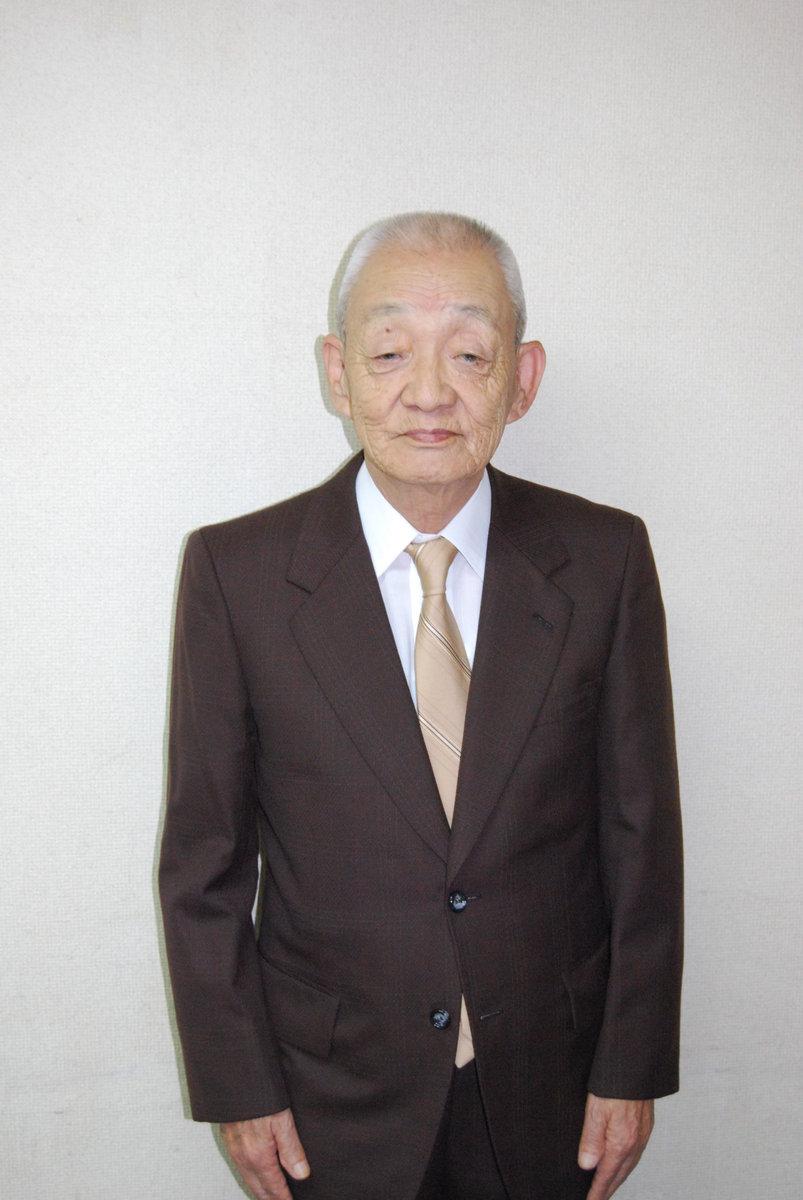 深川清社員 MK新聞2009年10月16日号より