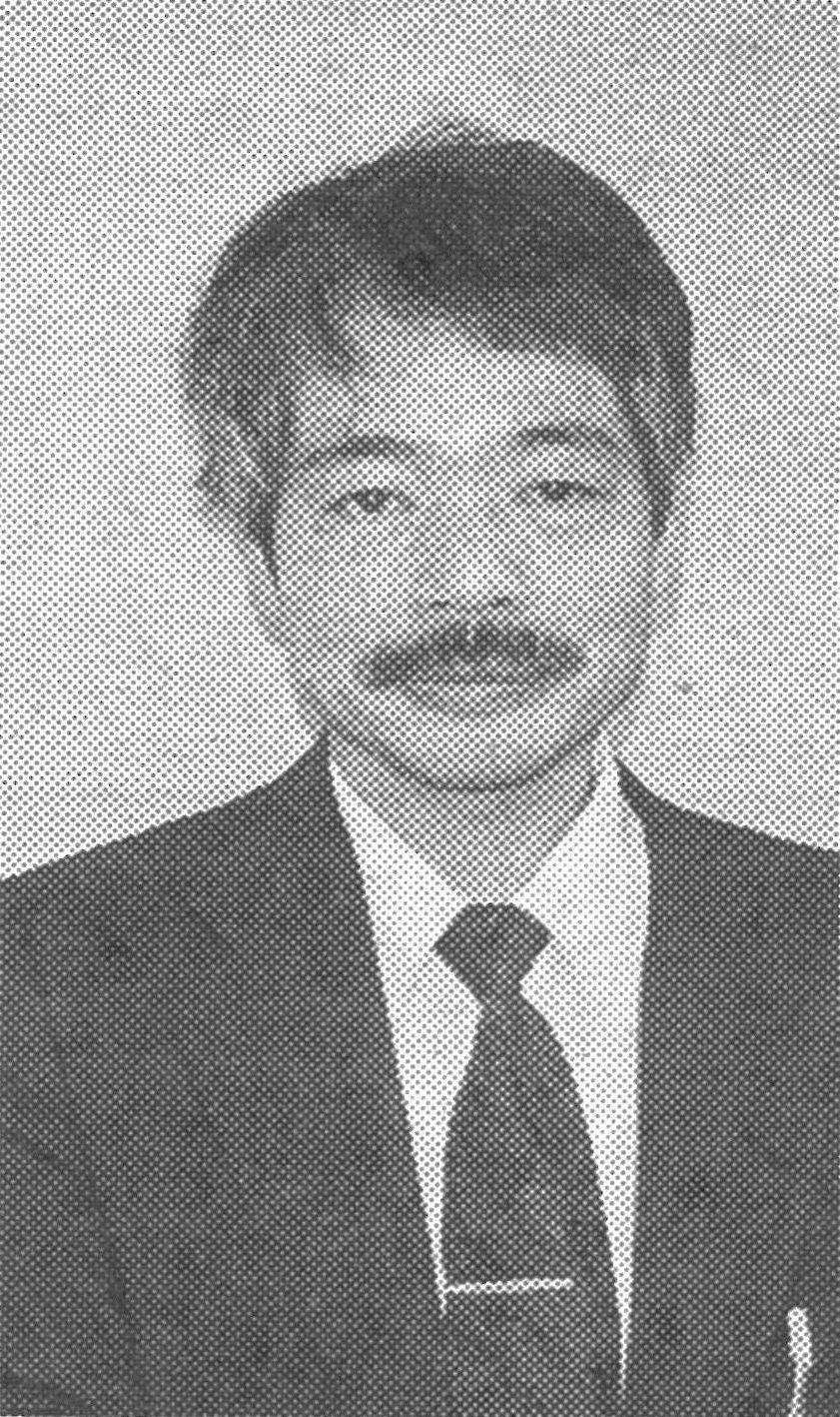 """中村さんはパキスタンの病院で現地スタッフに誇りをもたせる""""地元方式""""をとった"""