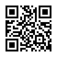 f:id:mkbkc:20210730154151j:plain
