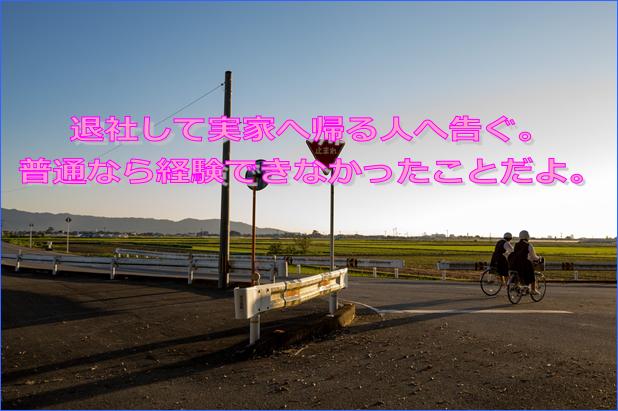 f:id:mkhg-018:20170218002116p:plain