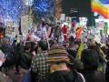 反戦と抵抗の祭〈フェスタ〉09――無数の抵抗を発明する
