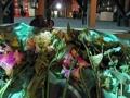 <パレスティナに献花を!12月18日の声>
