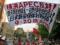 横浜APEC反対!9.20横浜行動