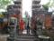 ゴーゴー・バリ島 2011