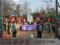 3・3国際婦人デー行動 女たちの東電デモ「命よりも金もうけの社会