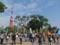2012年原水爆禁止国民平和大行進