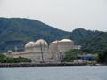 関西電力大飯発電所