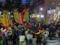 2012 平和の灯を!ヤスクニの闇へ キャンドル行動