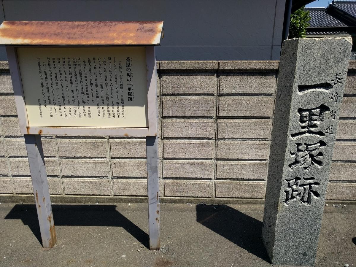 f:id:mkinchan:20200616201004j:plain