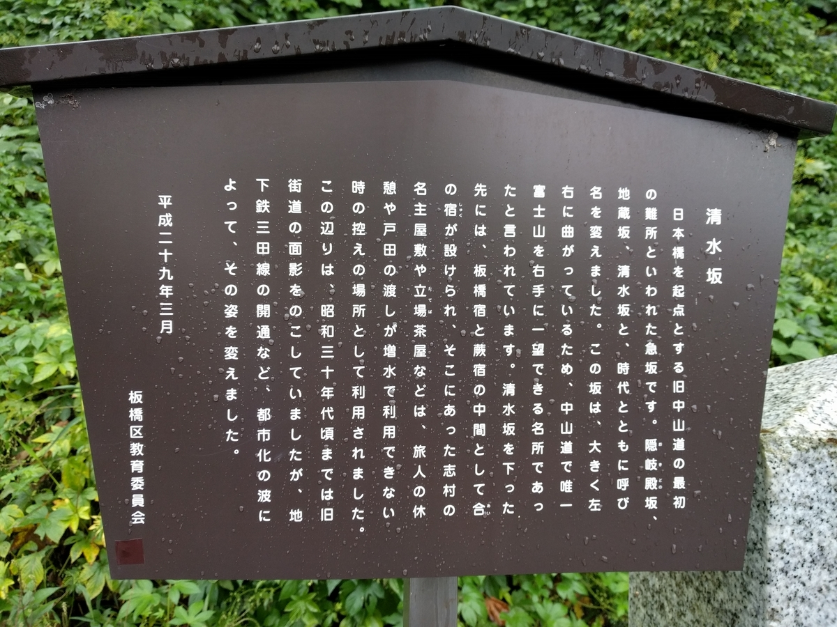f:id:mkinchan:20201008200207j:plain