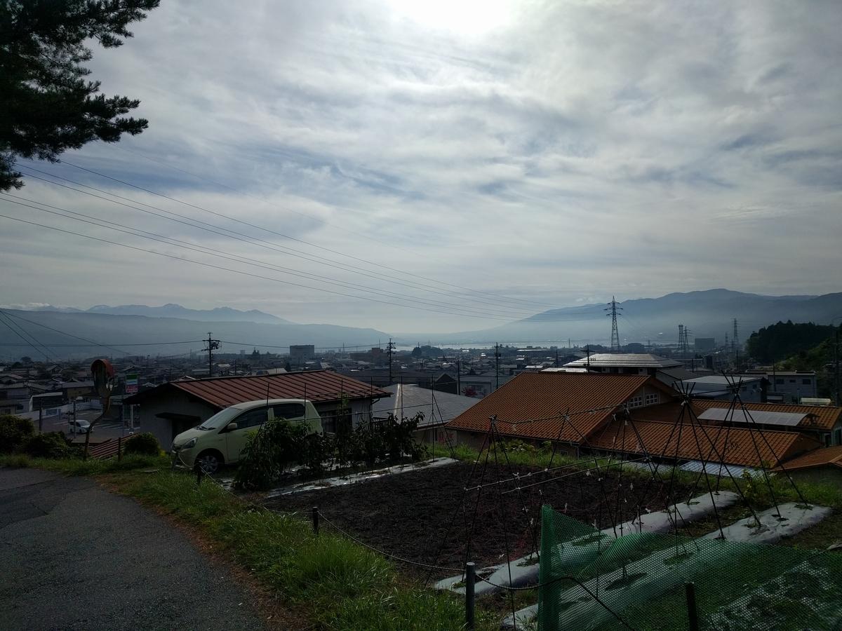 f:id:mkinchan:20201020164348j:plain