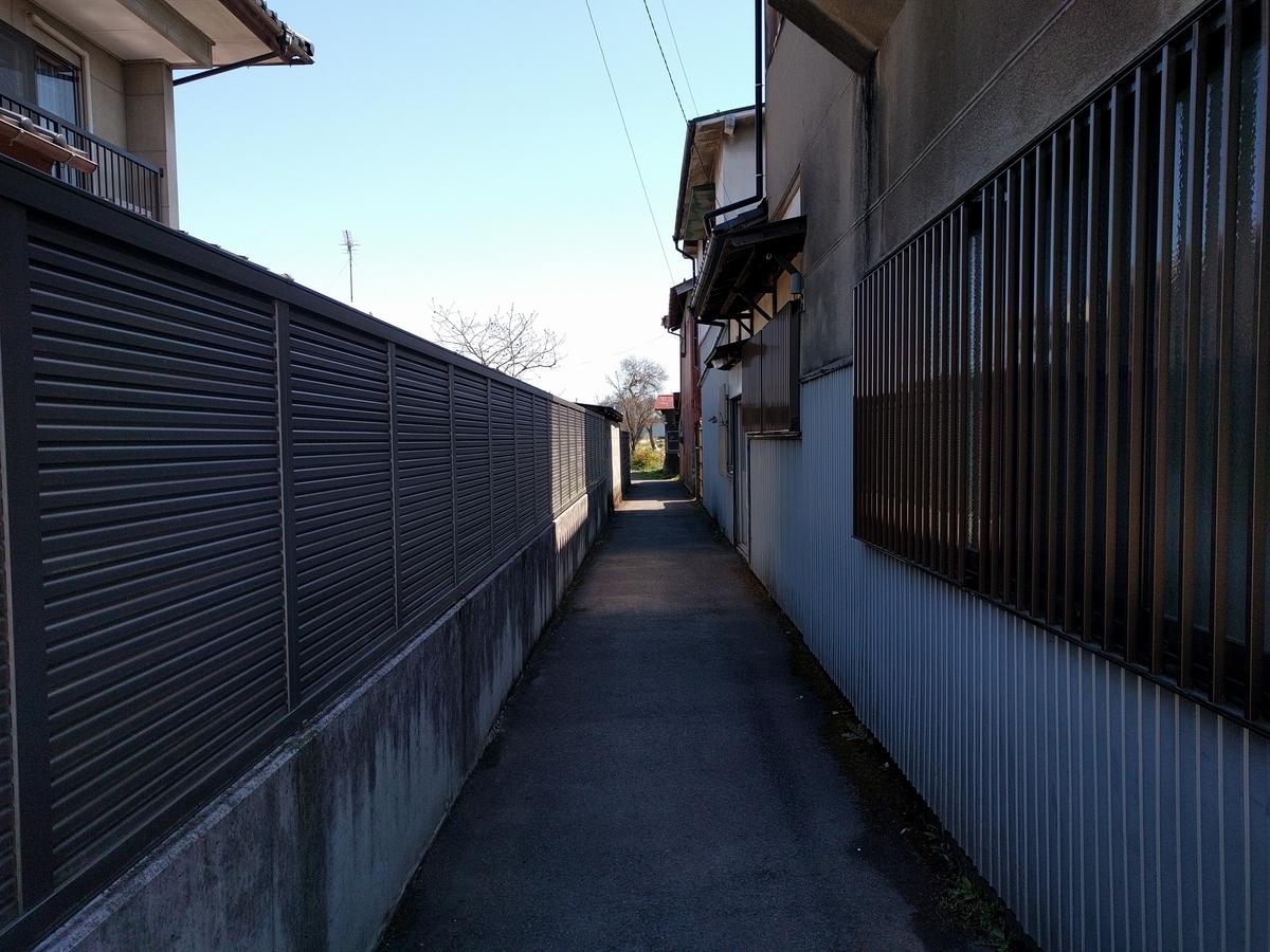 f:id:mkinchan:20210415190700j:plain