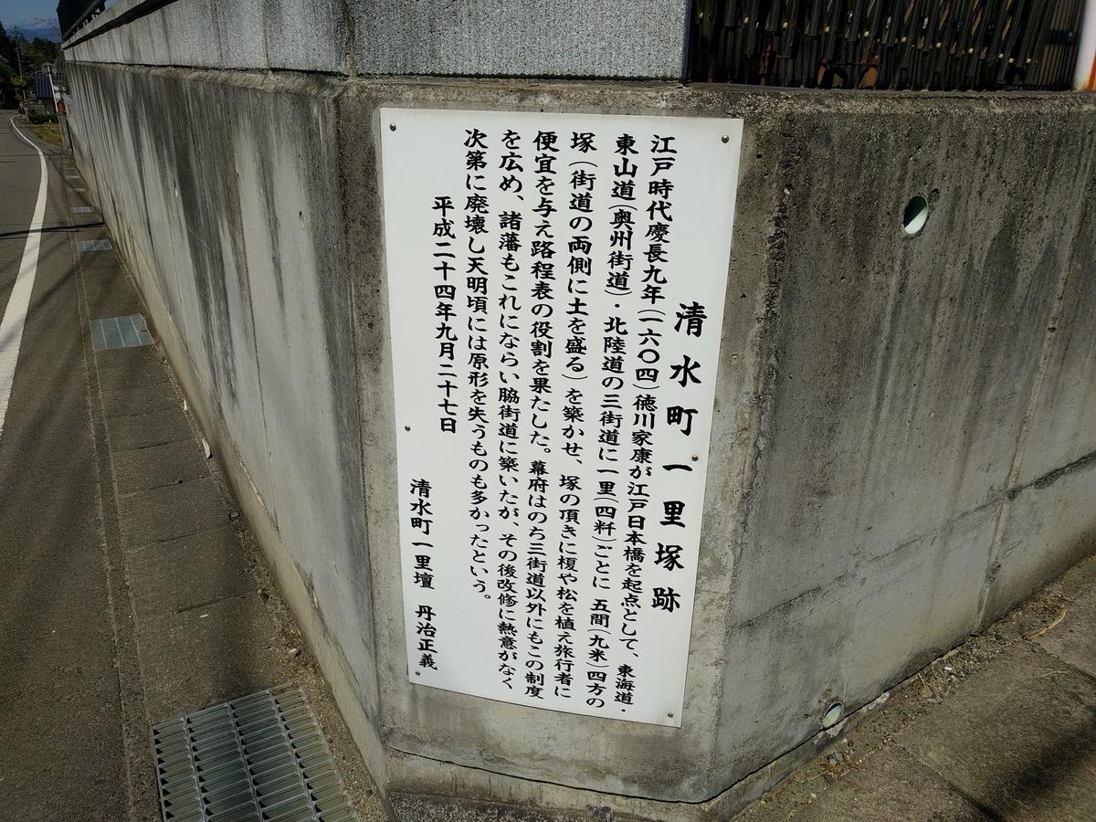 f:id:mkinchan:20210415192448j:plain