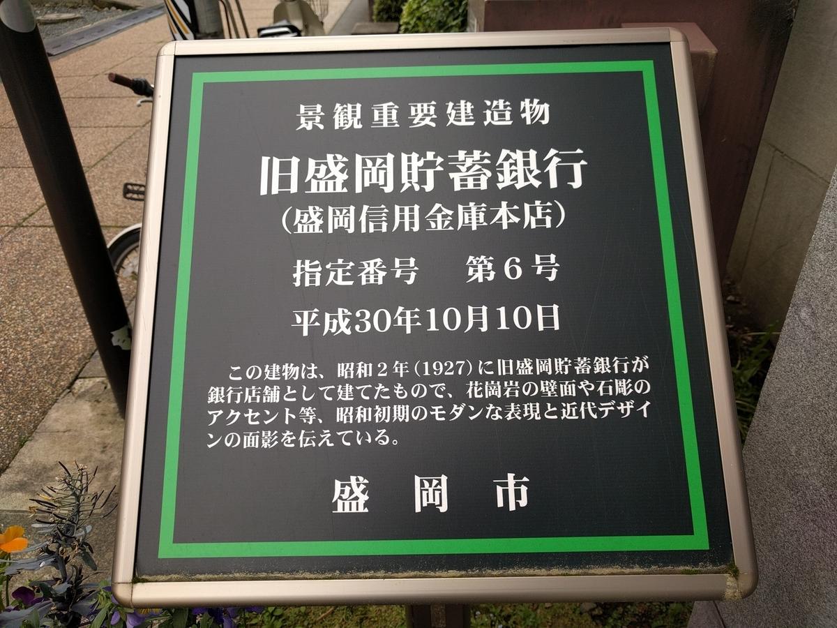 f:id:mkinchan:20210622215733j:plain