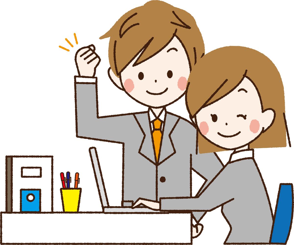 大阪 長期インターン 求人 人気