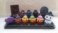 Halloween-KAT-TUN&NEWS