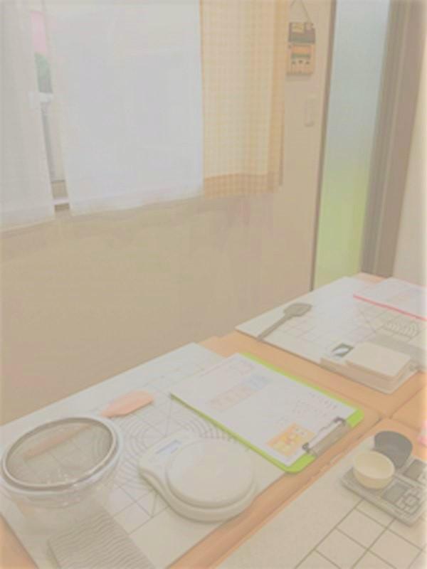 f:id:mkonohazuku:20171114114520j:plain