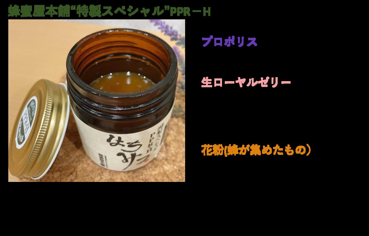 f:id:mkonohazuku:20210910104442p:plain