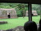 ハワイネイティブの家(復元)