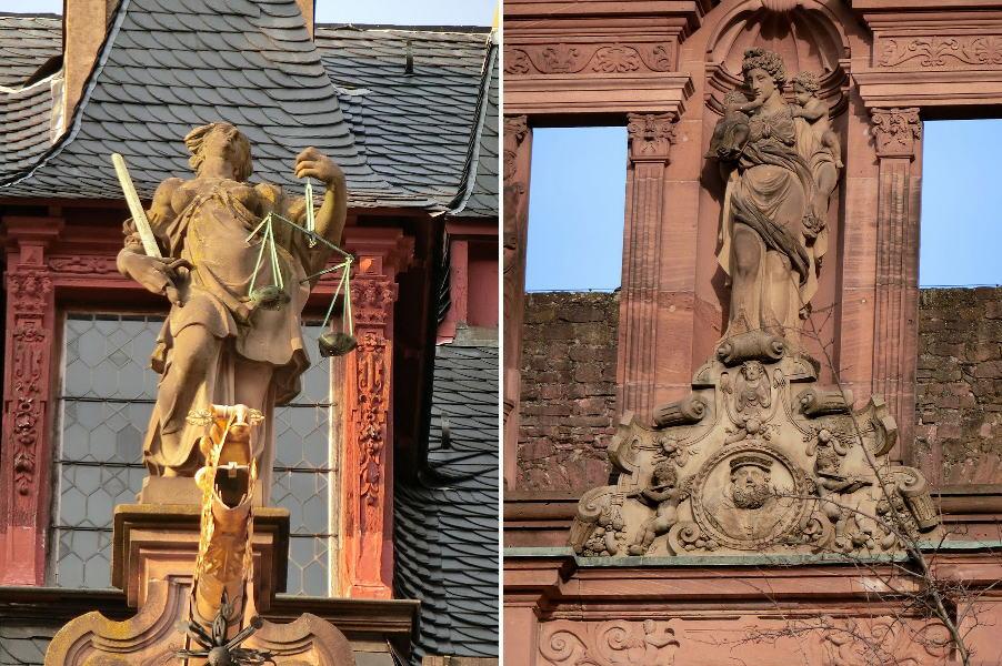 像の数々2