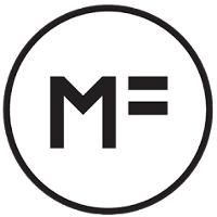 f:id:mksurf:20180519121112p:plain
