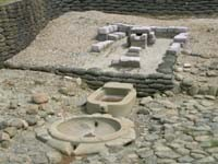 酒船石遺跡1