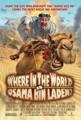 Where In The World Osama Bin Laden