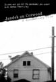 Jandek on corwood a documentary film