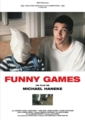 Funny Game