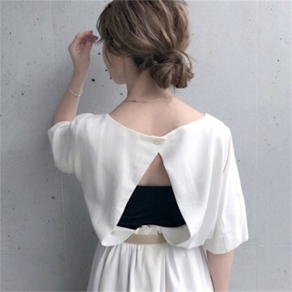 f:id:mlc-yumiko:20181112183602j:image