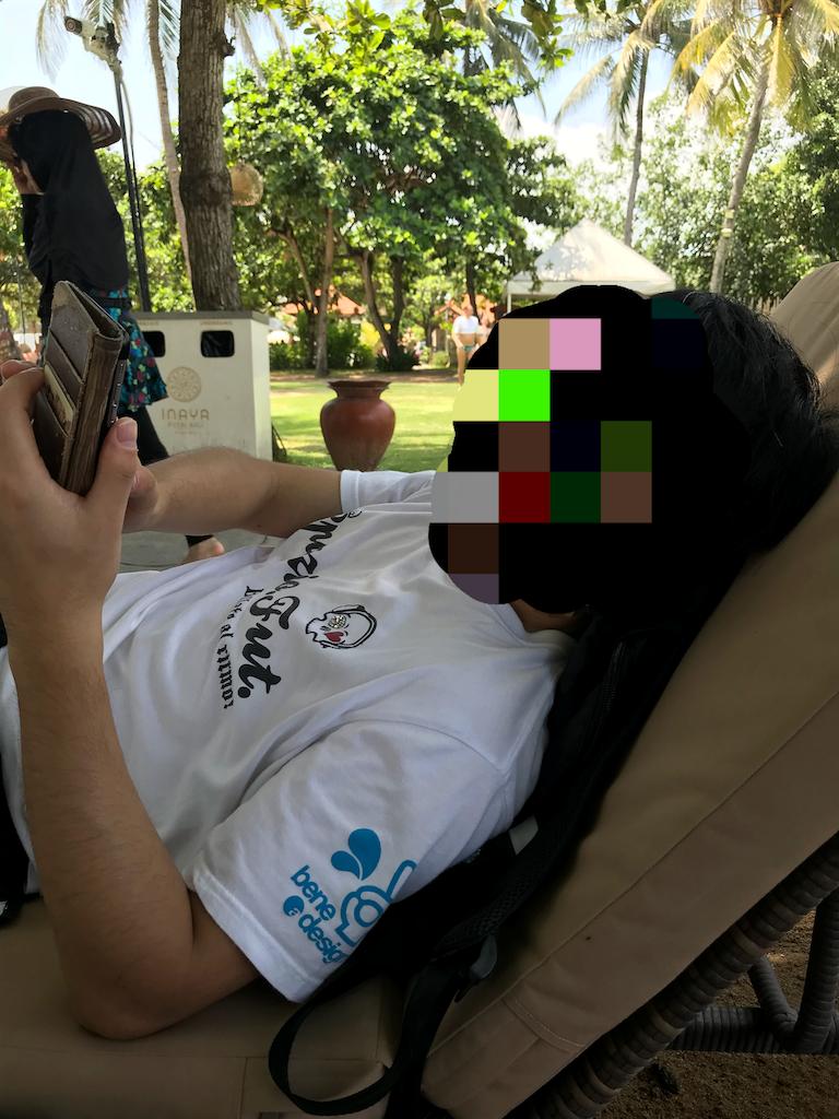 f:id:mlc510:20190212114041p:image
