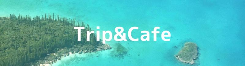 Trip&Cafe