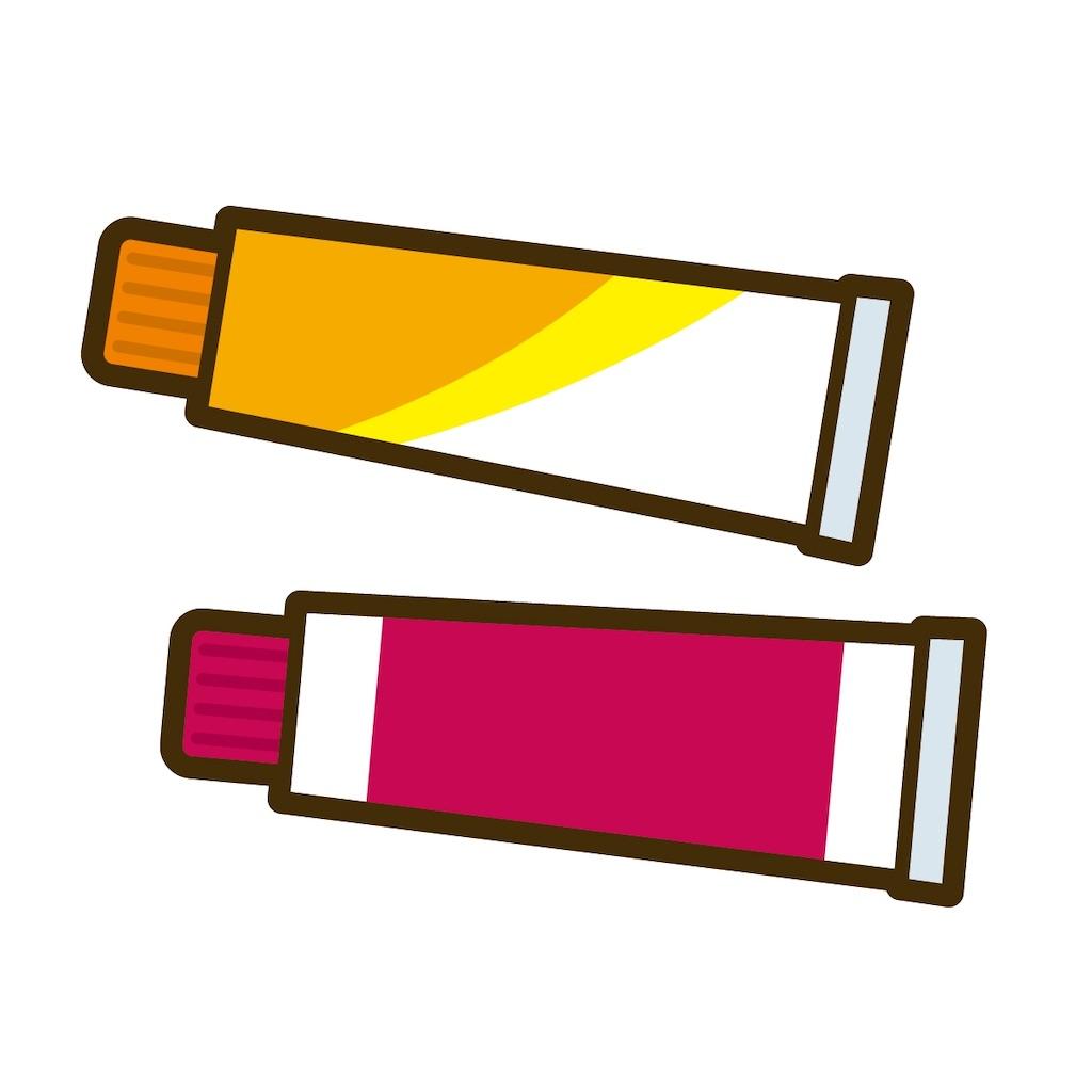 f:id:mle01204:20200718003442j:plain