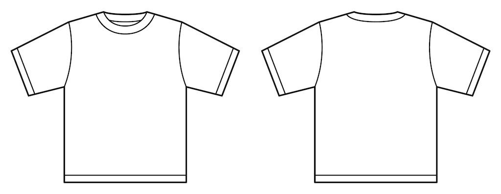 f:id:mle01204:20200801005043j:plain
