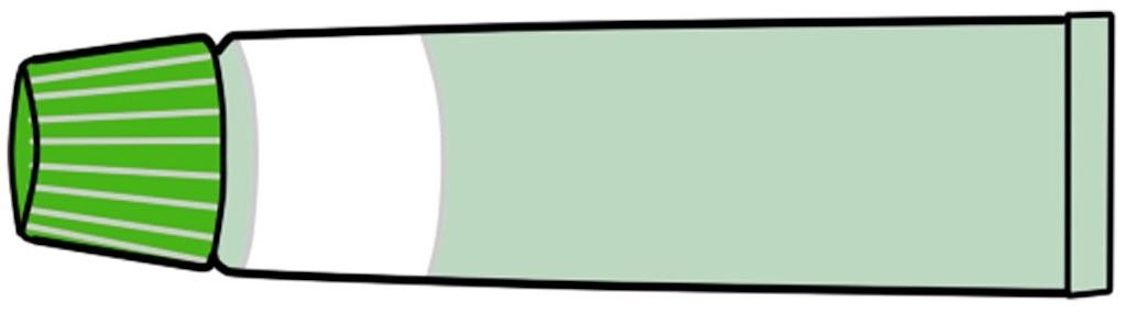 f:id:mle01204:20201213103905j:plain